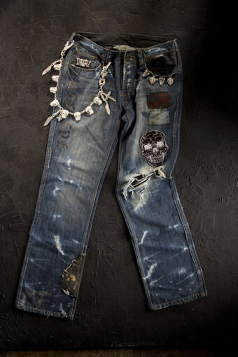 Dussault-Apparel-Denim-Jeans