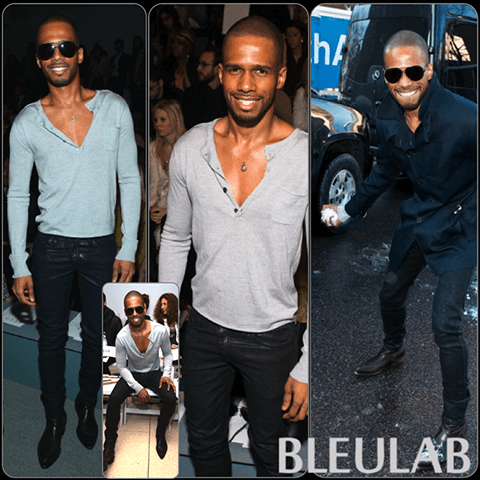 bluelab jean